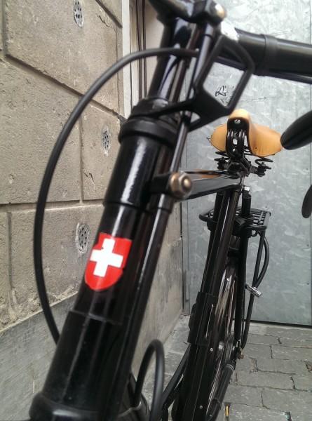 Velo Schweiz 2014-03-22 12.33.38